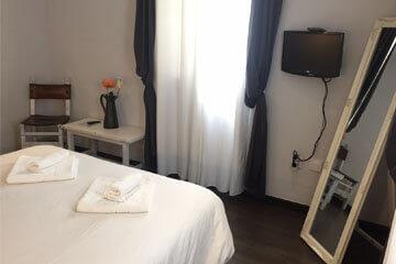 Oasis-Hostel-Toledo-hab-_0001_Toledo-hab2-1