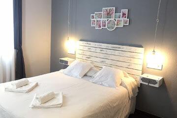 Oasis-Hostel-Toledo-hab-_0002_Toledo-hab1-1